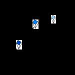 LOCAL-NEEDS-tr-2